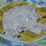 pasta-salsa-nueces